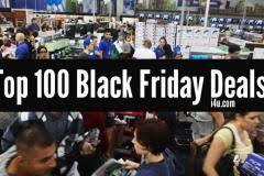 target black friday live online black friday 2017