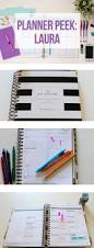 Diy Planner Template 41 Best Diary Planner Images On Pinterest