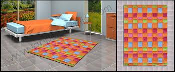 vendita tappeti on line tappeti per bambini ebay a prezzi scontati bollengo