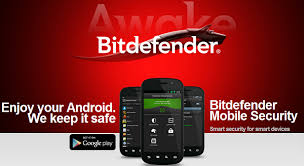 kaspersky mobile security premium apk bitdefender mobile security premium apk cracked