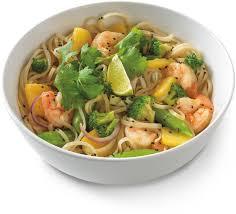 noodles u0026 company menu noodles pasta salads u0026 more