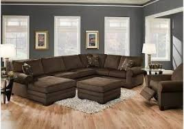 big chairs for living room