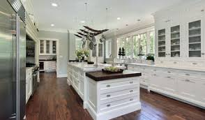 best paint wallpaper and wall covering professionals in san