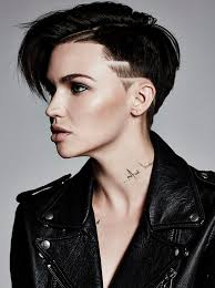 how to get ruby rose haircut mane addicts manespiration 10 super short haircuts we love mane