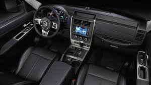 2012 jeep liberty sport suv 2012 jeep liberty overview cargurus