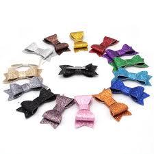 wholesale hair bows aliexpress buy 15pcs lot fashion wholesale hair bows