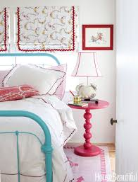 10 Year Old Bedroom by Beach House Decorating Ideas How To Decorate A Beach House