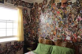 indie bedroom designs fresh in great urban outfitters bohemian