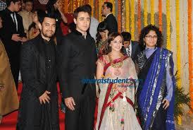 Aamir Khan Home Aamir Khan Imran Khan Avantika Malik U0026 Kiran Rao Bollywood