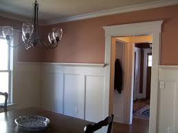 tall board and batten wainscoting u2014 the clayton design board and