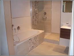 badgestaltung fliesen ideen badgestaltung mit fliesen alle ideen für ihr haus design und möbel