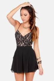 jumpsuits for juniors jumpsuits for juniors cheap oasis fashion