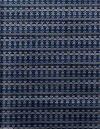 Open Weave Plastic Mesh Marine Upholstery Fabric 57 Best Knoll Textiles Images On Pinterest Upholstery Fabrics