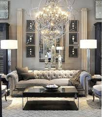 restoration hardware l shades contemporary rooms rh for restoration hardware living ideas t3dci org