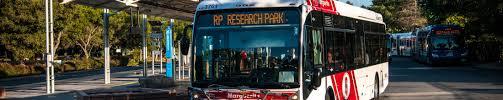 caltrain thanksgiving marguerite shuttle stanford parking u0026 transportation services