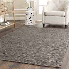 area rug ideal ikea area rugs custom rugs as 6 x 6 rug