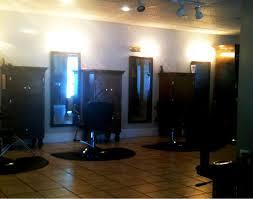 joli cheveux salon u0026 spa hair salons 101 e call st starke fl
