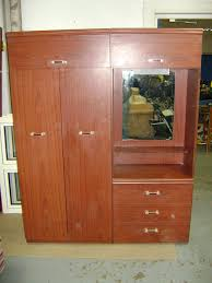 46 best second hand furniture images on pinterest second hand