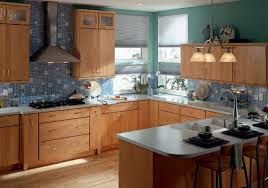 Kitchen Remodel Ideas For Small Kitchen Small Kitchen Remodeling 1 Ideas Fitcrushnyc