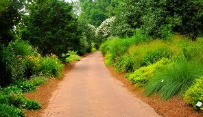 planned giving huntsville botanical garden