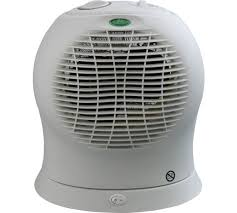 oscillating fan and heater buy challenge 2 4kw upright oscillating fan heater heaters and