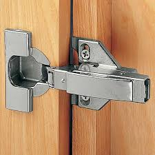 Best Hinges For Kitchen Cabinets Beautiful Kitchens Best Kitchen Cabinet Hinges Kitchen