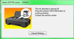 cara reset printer canon ip 2770 eror 5100 3 cara mudah cara memperbaiki printer canon pixma ip2770 jagophp com