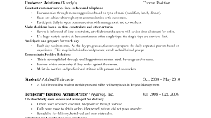staff accountant resume examples format staff accountant resume sample foxy resume senior staff resume format staff accountant resume sample foxy resume senior staff accountant staff accountant resume resumesamples staff