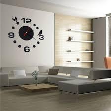 modern wall clocks modern wall clock style u2014 john robinson house decor modern wall