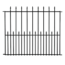 fencing fencing at lowes lowes fencing lowes vinyl fence