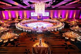 wedding venues in orlando orlando wedding venues wedding ideas