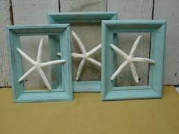 Starfish Decorations Large Starfish Wall Pictures Of Photo Albums Starfish Wall Decor