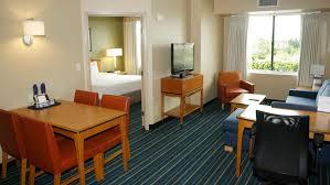 staybridge suites anaheim 2 bedroom suite 2 bedroom suite residence inn anaheim resort area suite attractive