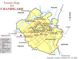 jobs for journalists in chandigarh map sector chandigarh mapsofindia blog