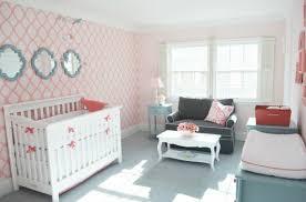 deco interieur chambre 40 idées pour la décoration magnifique en couleur corail archzine fr