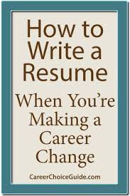 Sample Job Resumes by 10 Resume Tips From An Hr Rep Career Job Search And Job Interviews