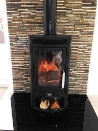 steve berry woodburner installer steve berry woodburning stove