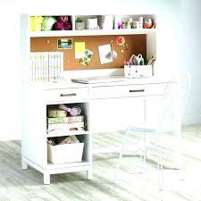 children s desk with storage desk with storage gusciduovo com