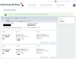 American Airline Route Map by How To Book American Airlines Flights With Citi Thank You Points