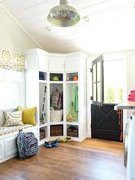 mud room dimensions laundry room bench dimensions mud room bench pictures of mudroom