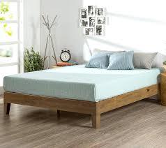 wood platform bedswood platform bed wood platform bed frame no