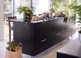 scandinavian kitchen design by puustelli 6309 virginia ave s edina