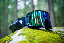 motocross goggles review oakley prizm inferno goggles review mpora