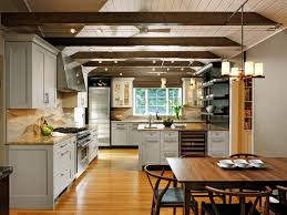 Hgtv Dream Kitchen Designs by 1044 Best Cottage Farmhouse Kitchens Images On Pinterest Chip