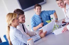 resume and cover letter writing services perth resume writer professional resume writing service fast resume and cover letter packages