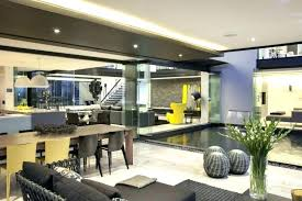 modern style homes interior modern style homes design modern homes luxury homes for sale style