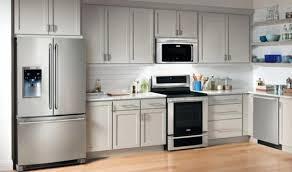 cabinet depth refrigerator dimensions fridge cabinet depth counter depth refrigerator dimensions gallery