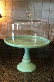 cake stand with cover the pioneer woman timeless beauty 10 cake stand with glass cover