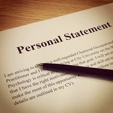 Malaysia Personal Statement Writing   Personal Statement Writer Personal Statement Writer