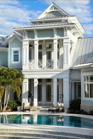 Florida Style Homes 131 Best Fine Homes U0026 Estates Images On Pinterest Architecture